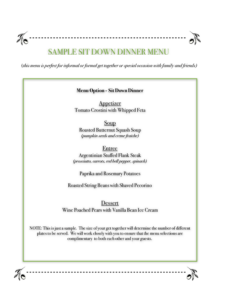 Sample Sit Down Dinner Menu 2.png
