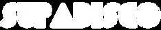 Logo transparent blanc.png