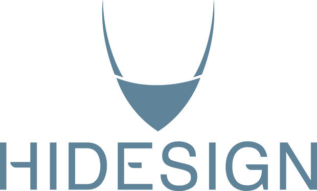 HIDESIGN_LOGO_withouttag.jpg