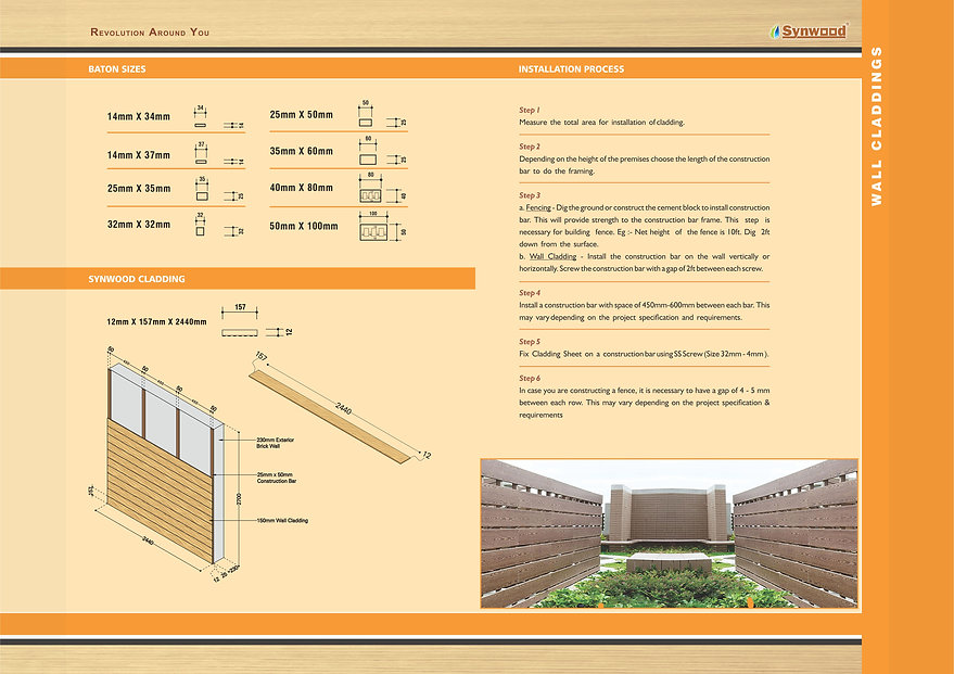 Exterior Products NBrochure4.jpg