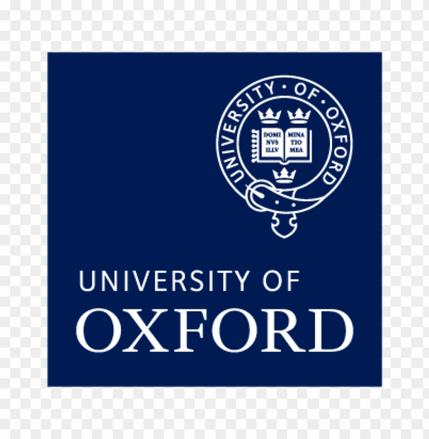 university-of-oxford-vector-logo-free-11
