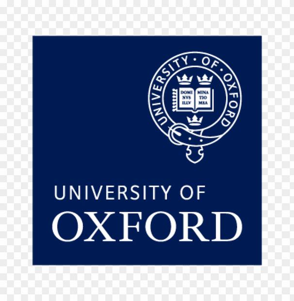 university-of-oxford-vector-logo-free-11