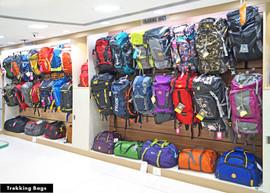 Trekking-Bags.jpg