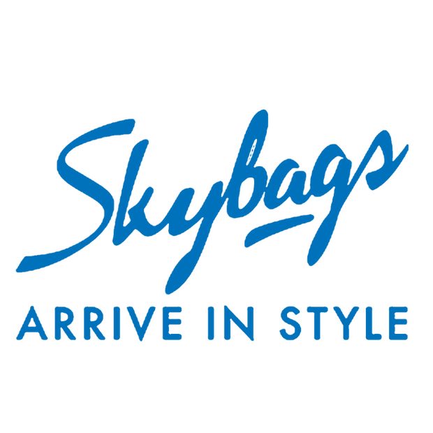 SKYBAGS-LOGO-PNG.png