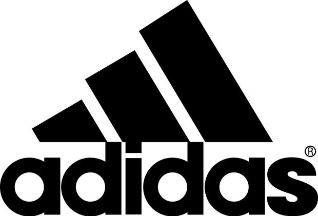 adidas-logo-e1468257076328.jpg