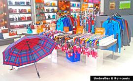 Umbrellas-Raincoats.jpg