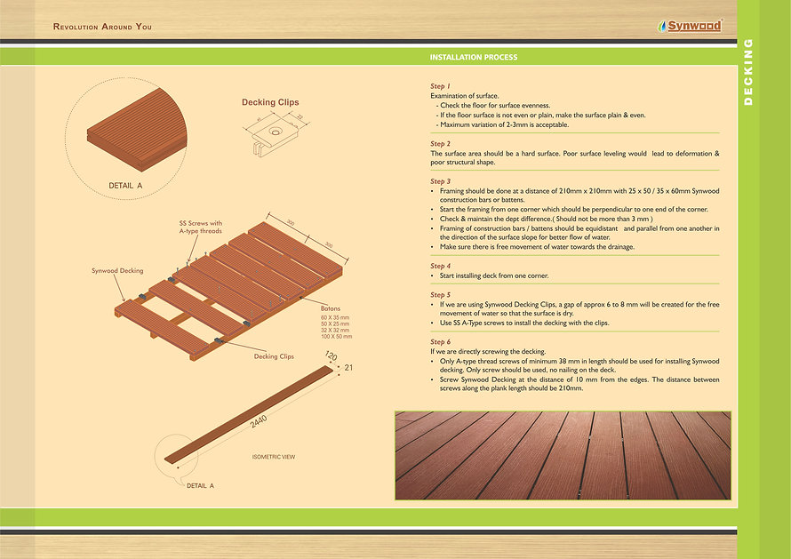 Exterior Products NBrochure7.jpg