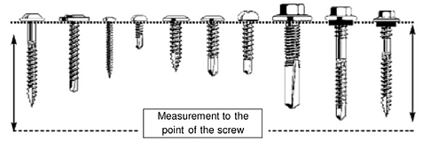 Length screw.PNG