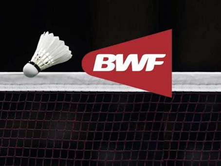 BWF unlikely to introduce Feather synthetic shuttlecocks by 2020