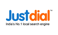 Justdial_logo.png