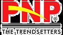 Pnp polytex logo
