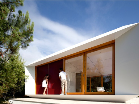 How Low cost Modular Homes Future Ahead?