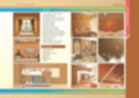 Interior Brocher 6a.jpg