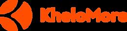 khelomore logo.png