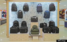 Office-Bags.jpg