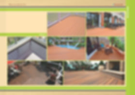 Exterior Products NBrochure8.jpg