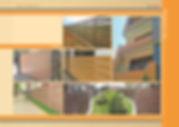 Exterior Products NBrochure5.jpg