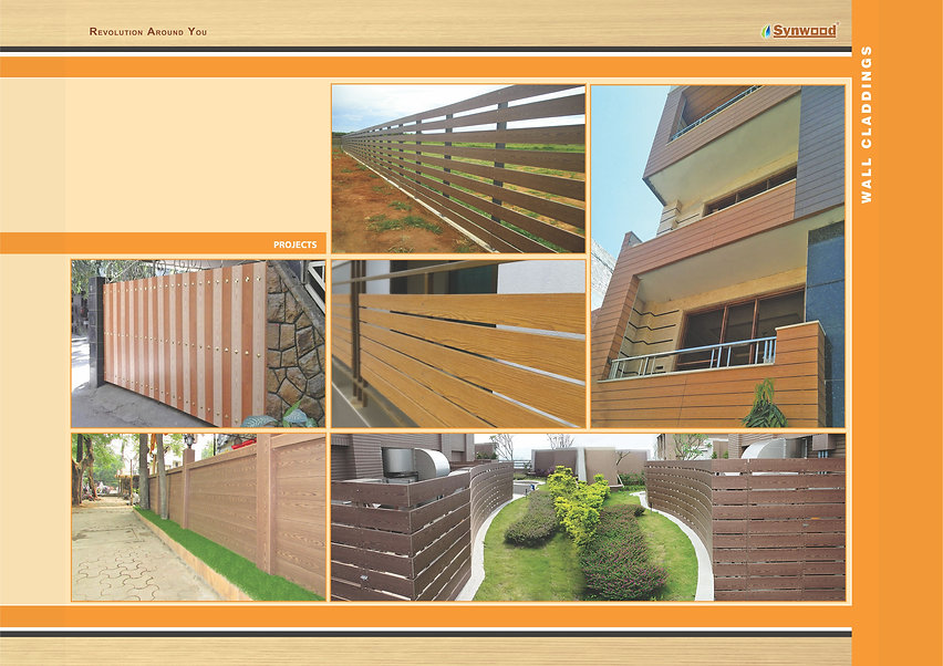 Exterior Products NBrochure5.jpg