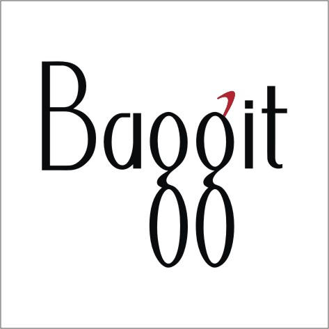 baggit-logo-3cm.jpg