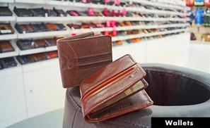 Wallets.jpg