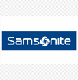 samsonite-logo-11551049735815pazkffh.png