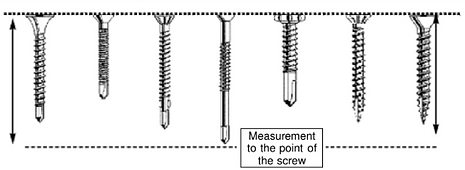 SCREW length 2.PNG