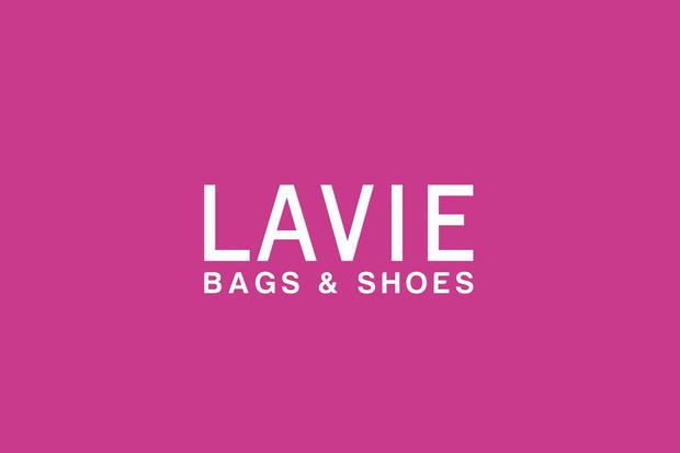 lavie-website-store-logos-1.jpg