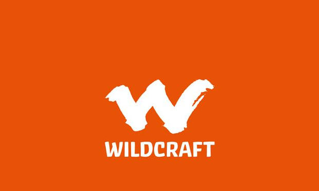 2017_search_collection_wildcraft.jpg