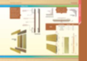 Interior Brocher 5a.jpg