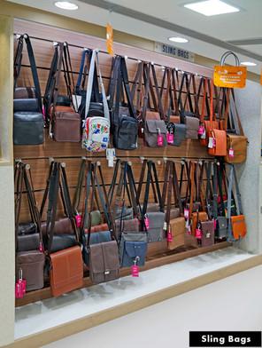 Sling-Bags.jpg