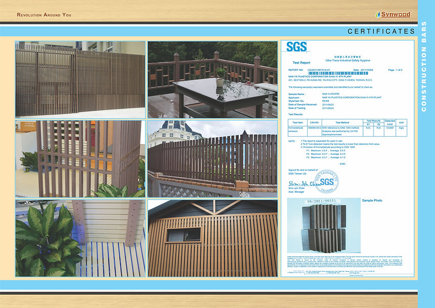 Exterior Products NBrochure11.jpg