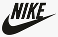 82-827406_nike-nsw-logo-swoosh-brand-svg