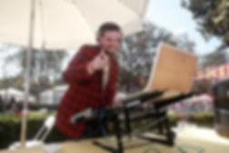 usc homecoming gig.jpg