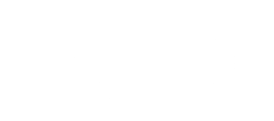 Gumsoul_Logo-white.png