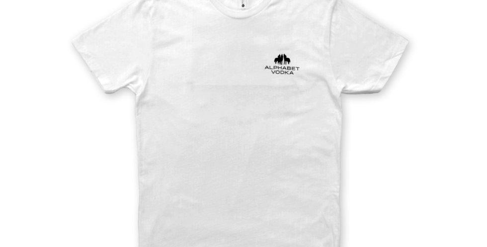 OG Logo T-Shirt