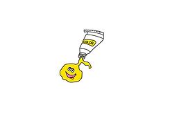 黄色えどぐー.png