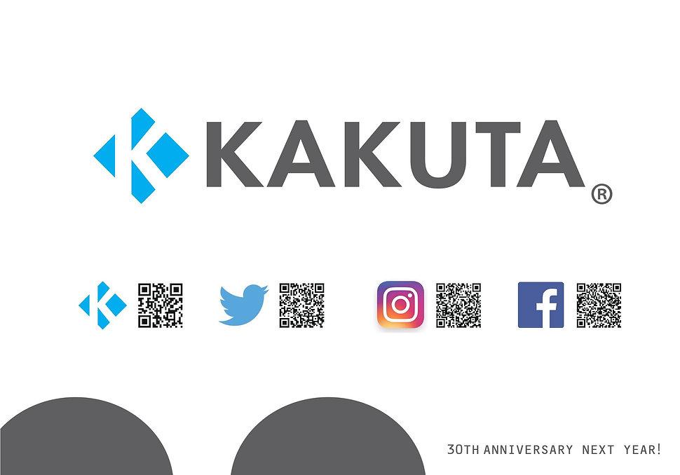 kakuta ロゴJPEG変換.jpg