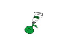 緑えどぐー.png
