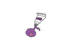 紫えどぐー.png
