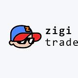 zigitrade.png
