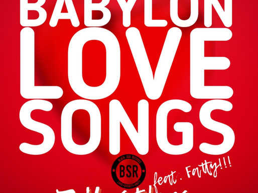 Where to Get Music For Valentines Day, 14th. February?