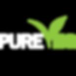 logo_PureVegColorLogo-organic-vegan-glut