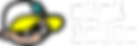 ZigiLotto_Logo_RGB_White (1).png