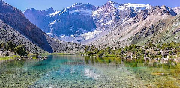 Slai-d-Fakty-i-tsifry-o-vode-v-Tadzhikis