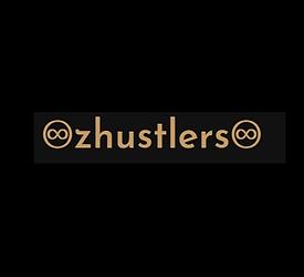 ZHUSTLERS.png