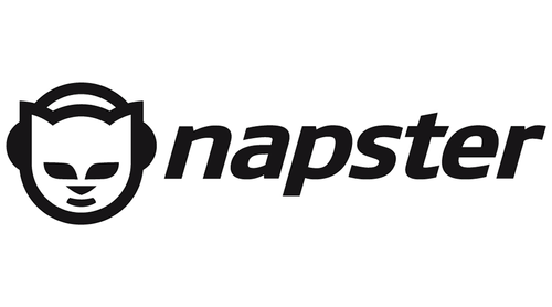 listen to zhustlers on napster.png