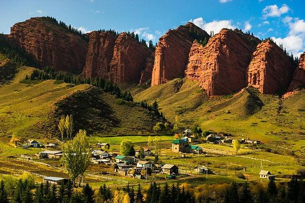 Kyrgyzstan-Tour-The-Seven-Bulls.jpg.jpg