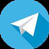 ganjadime telegram.png