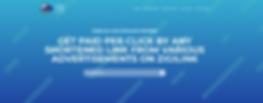 zigilink best online link shortener 2019