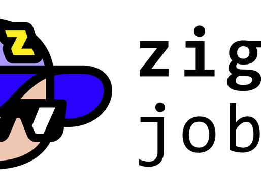 ZIGIJOB - INSTANT WORK FROM HOME OPPORTUNITIES
